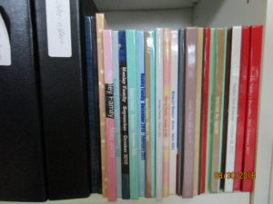 Preserving memories with photo books | www.raneysrevelations.com