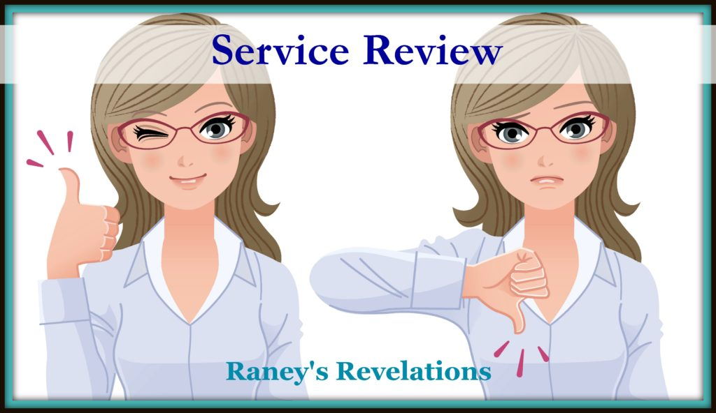 Review: Village Creek State Park (Wynne, AR) | www.raneysrevelations.com
