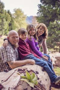 Why you should have family photos done regularly | www.raneysrevelations.com